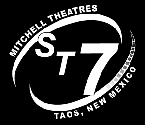 Storyteller Cinema 7 mini-logo